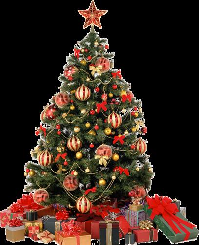 christmas-tree-decoration-500x500