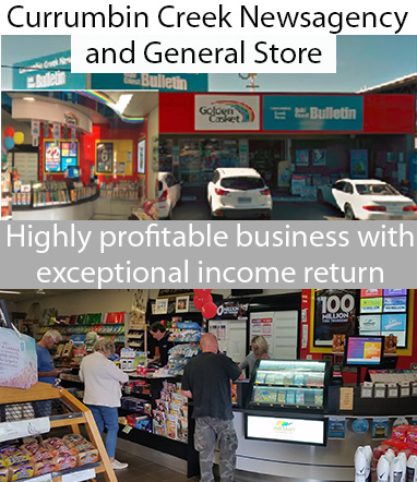 For-Sale-Currumbin-Creek-Newsagency-and-General-Store