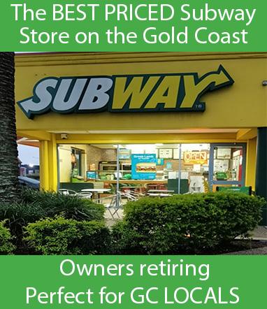 For-Sale-Subway-Christine-Corner