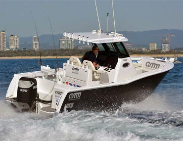cheaper-than-a-fishing-boat