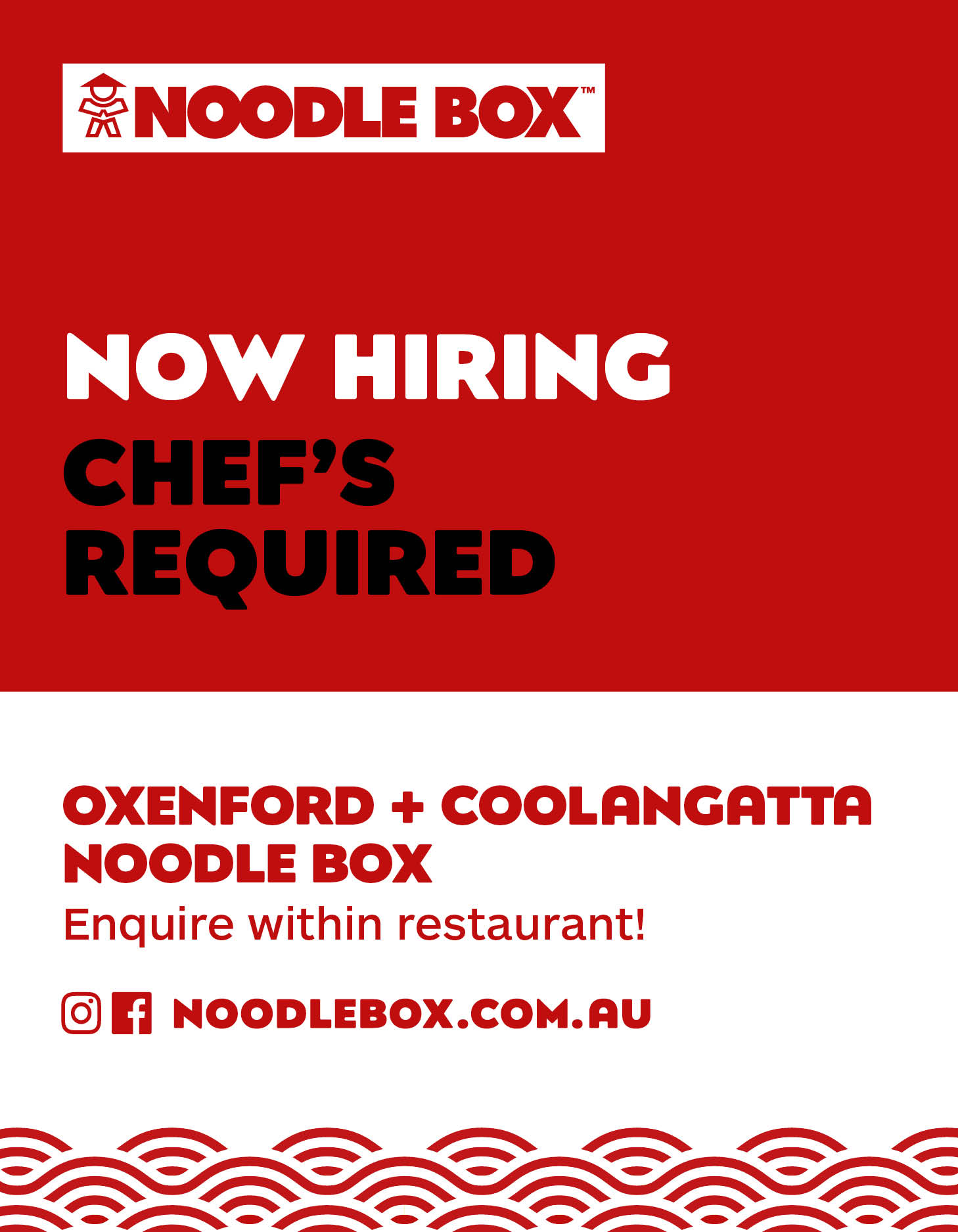 Noodle-Box-Coolangatta-and-Oxenford-Chefs-Required