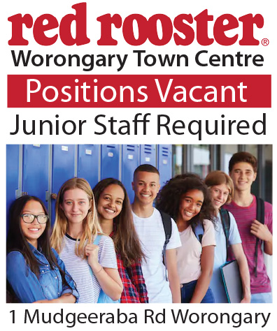 Positions-Vacant_Red-Rooster-Worongary
