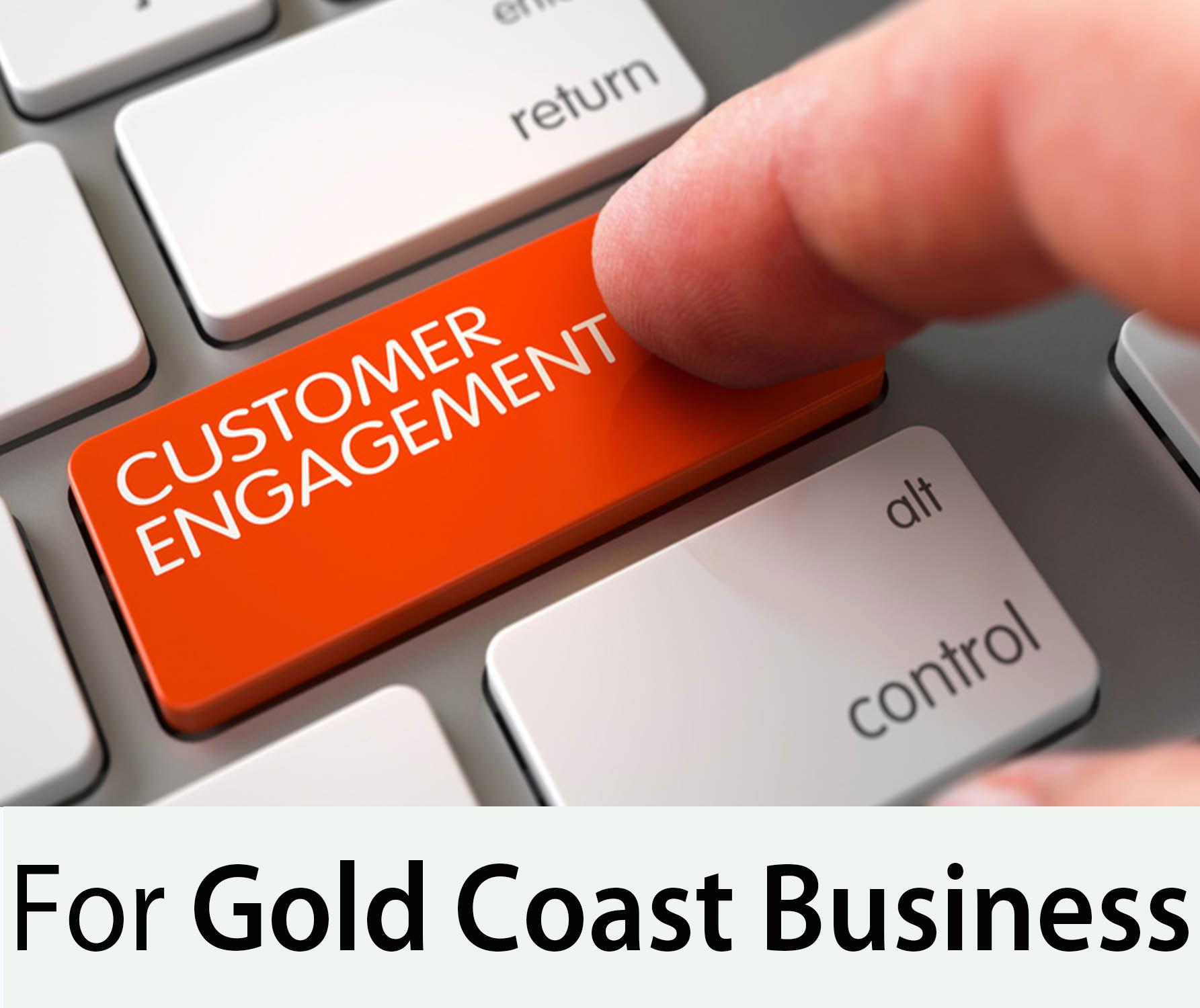 Engagement-Gold-Coast
