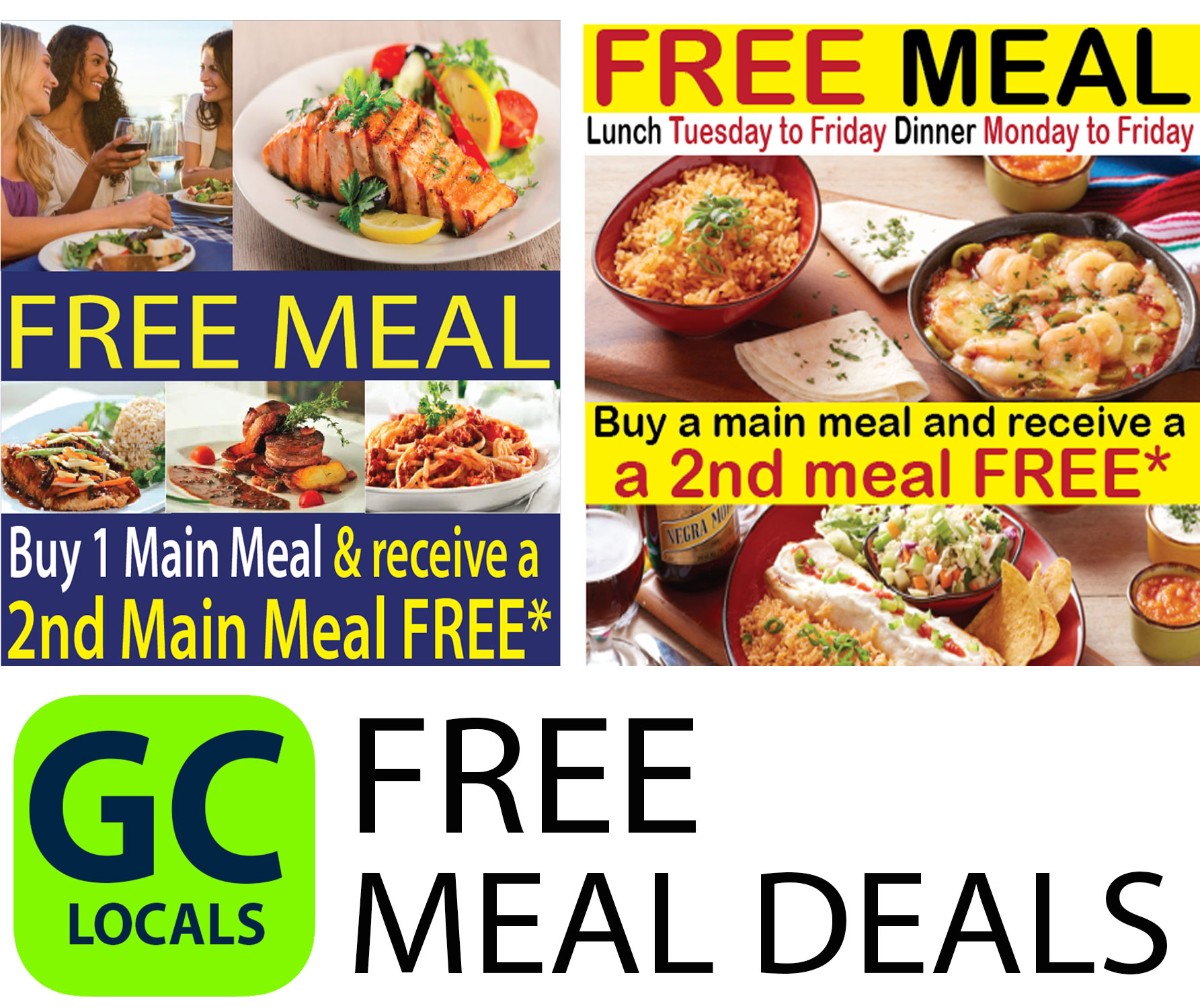 Free-Meal-Deals-gclocals