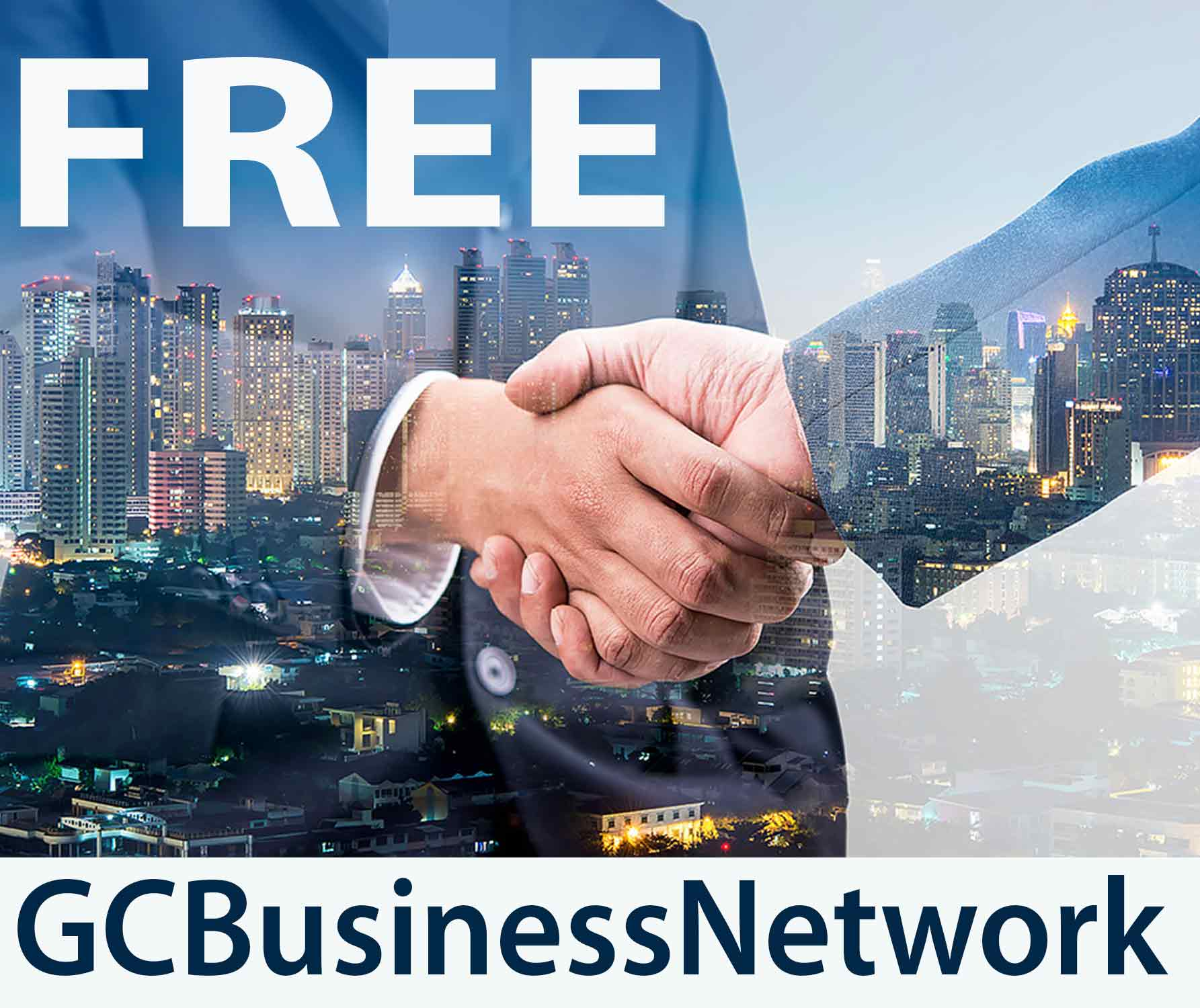 GC-Business-Network-0003