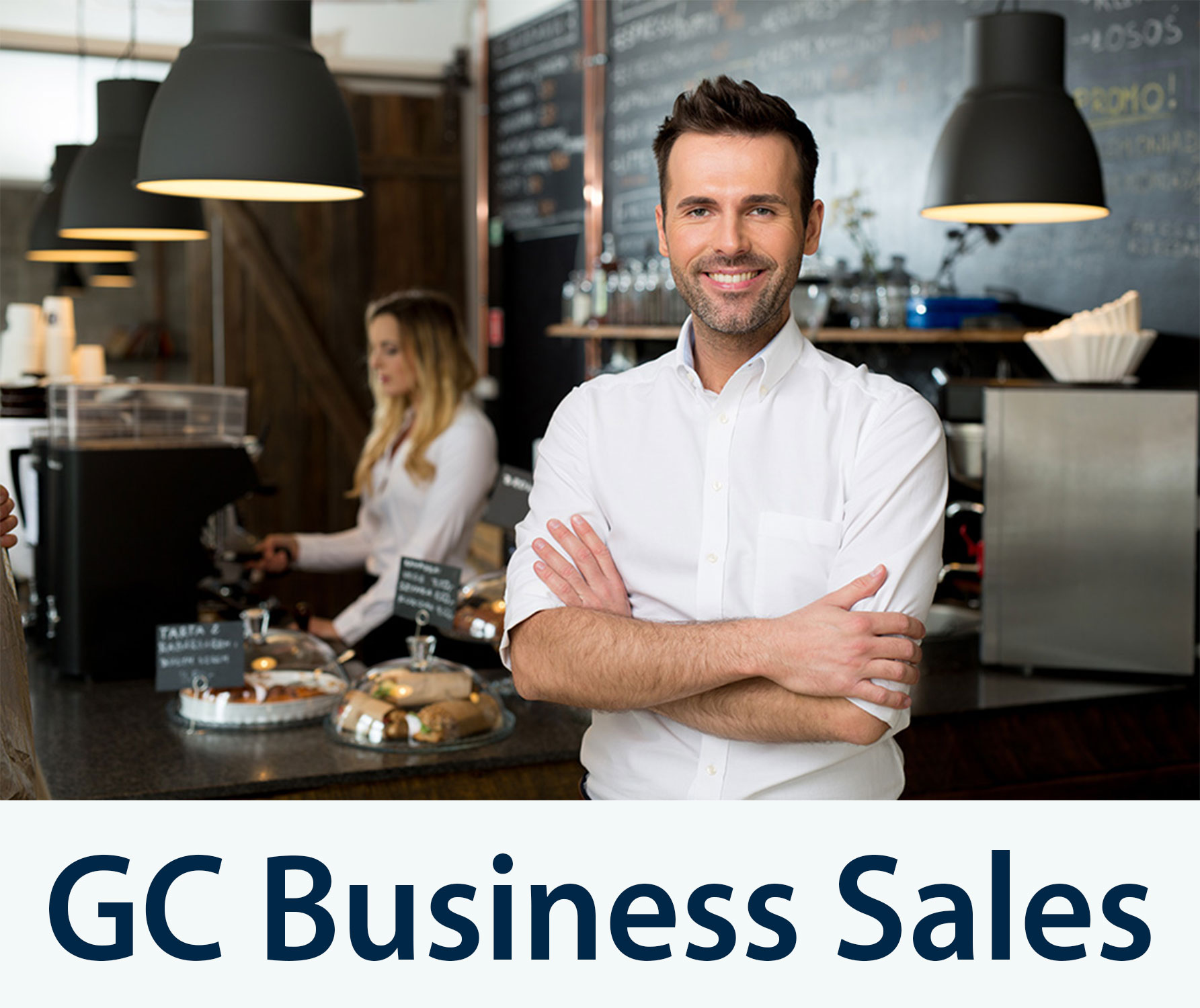 GC-business-sales-009