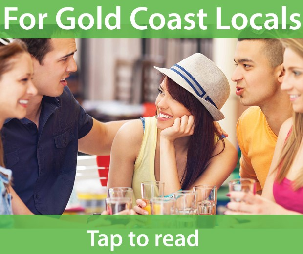 GCD__about us_for gold coast locals