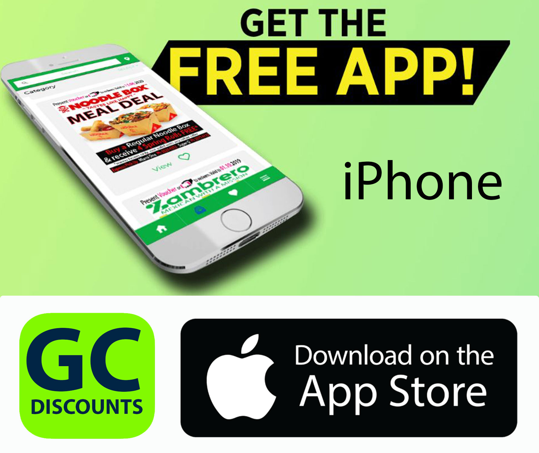 Get-the-app-0001