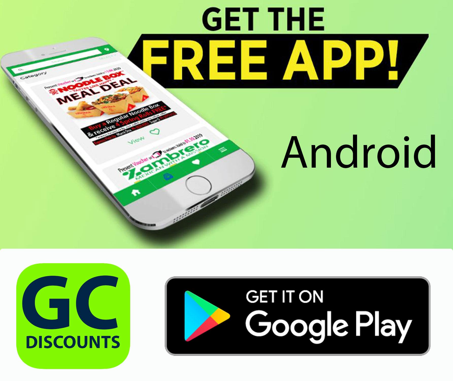 Get-the-app-0002