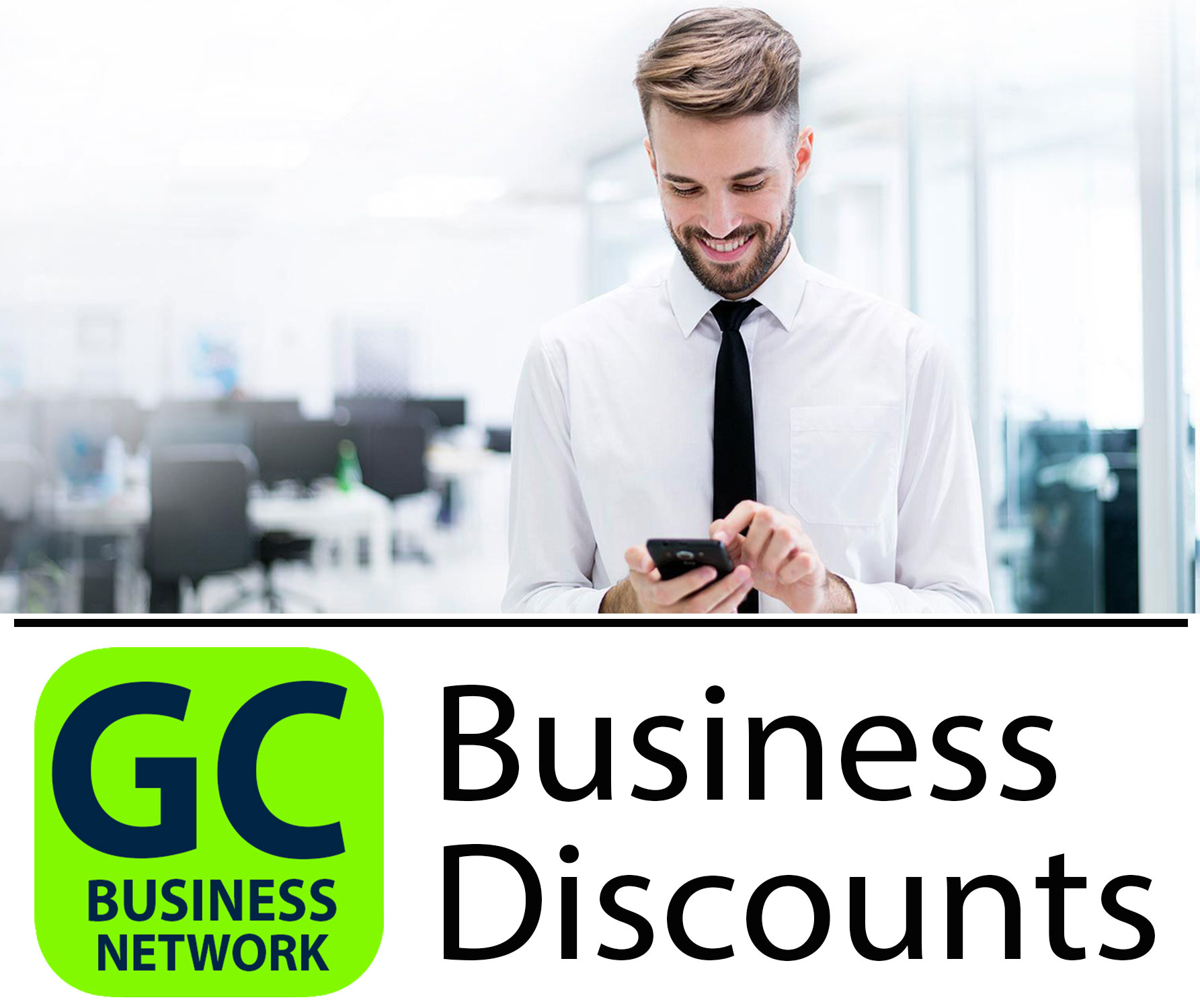 business-network-discounts