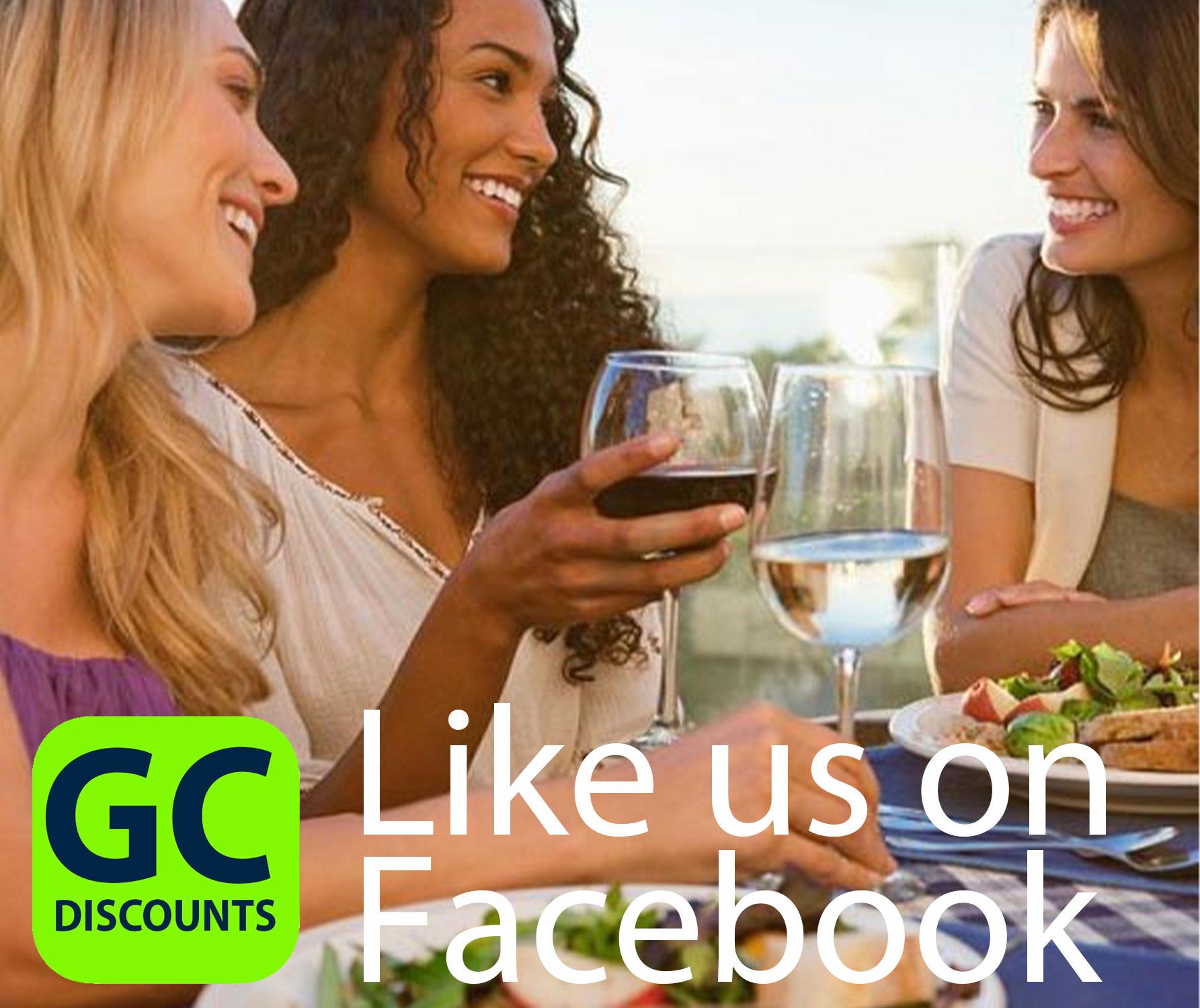 gcd-facebook