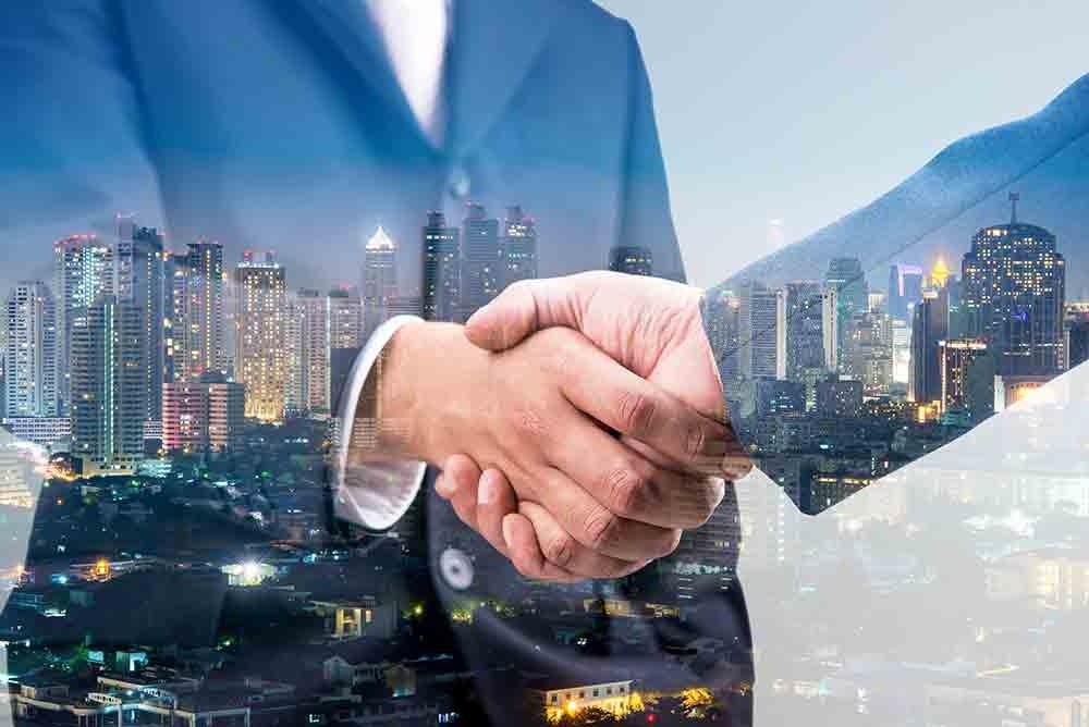 GC-Business-Network_shutterstock_306860177