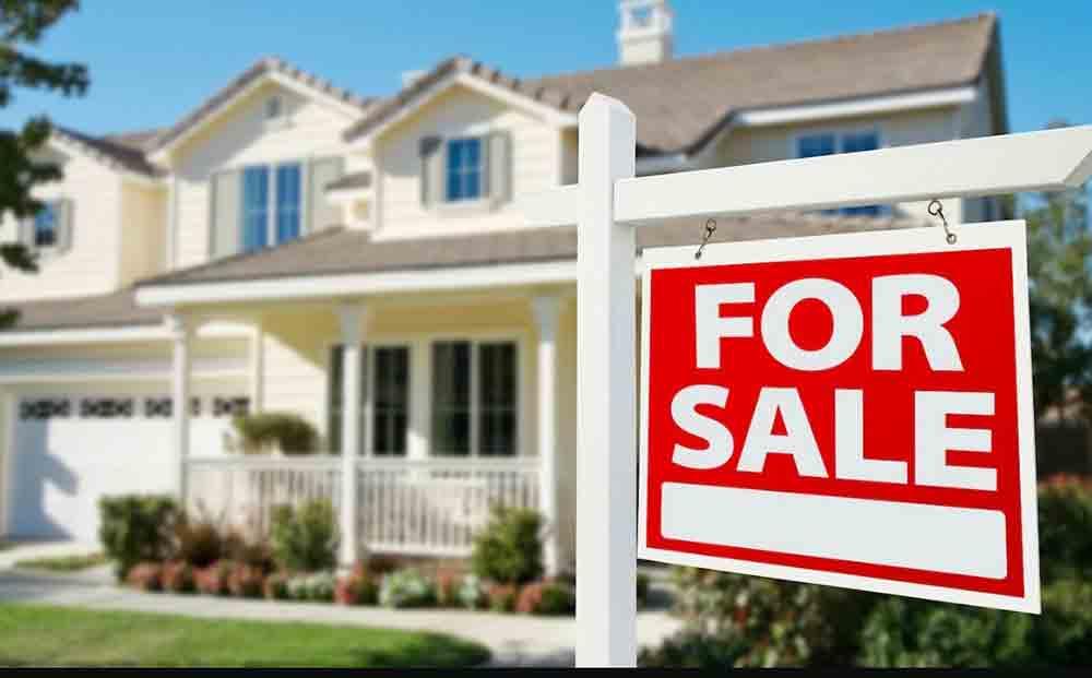 real estate_for sale_v1_low res