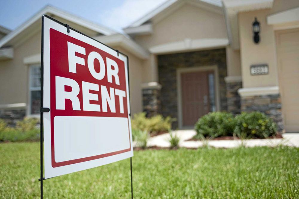 real estate_rentals_v1_high res
