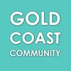 gc community