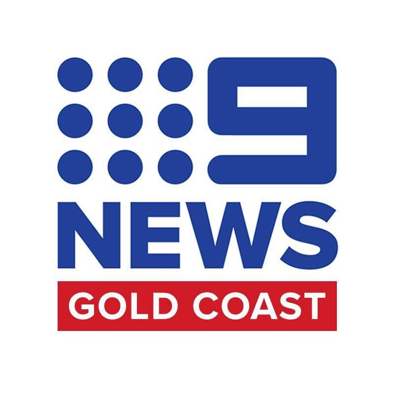 gold coast news